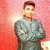 Vishal Sharma Travel Blogger