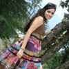 Shilpi Sharma Travel Blogger