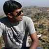 Alpesh J Shah Travel Blogger