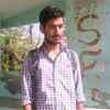 Ankush Thakur Travel Blogger