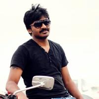 Nagarjun Arjun Travel Blogger