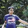 Shriharsh Katageri Travel Blogger