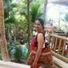 Duhita Deshpande Travel Blogger