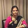 Jupalli Harini Travel Blogger