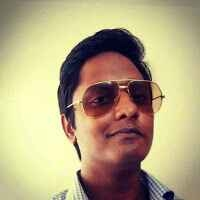 Abhinandhan Ramakrishnan Travel Blogger