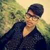 Altamash Ansari Travel Blogger