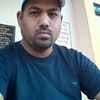 Chandramani Nagrale Travel Blogger