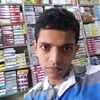Sunilraj Raj Travel Blogger