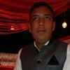 Surya Parkash Travel Blogger