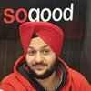 Sehjra Sunny Travel Blogger