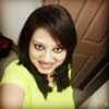 Shriya Das Travel Blogger