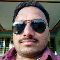 Sandeep Gaikwad Travel Blogger