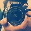 Akshaya Singhal Travel Blogger
