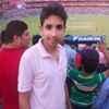 Rishab Anand Travel Blogger