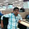 Ravi Shankar Pendem Travel Blogger