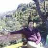 Deepak Kumar Jha Travel Blogger