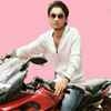 R Raaz Patel Travel Blogger