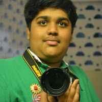 Jay Shah Travel Blogger