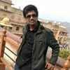 Devesh Rajput Travel Blogger