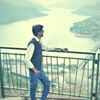 Vivek Pingle Travel Blogger