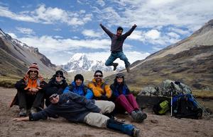 Sameer Travel Blogger