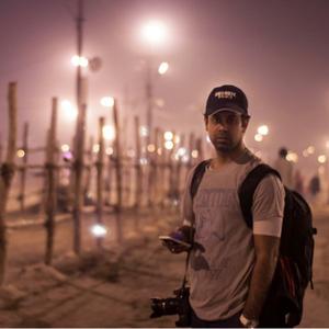 Purplekarma Travel Blogger