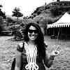 Kristen Edwards Travel Blogger
