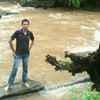 Mohanakrishnan Guru Guha Nathan Travel Blogger