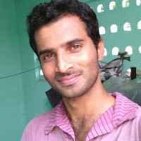 jyothi nath Travel Blogger