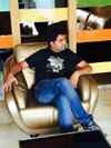 Ankit Uppal Travel Blogger