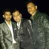 Rahul Saraswat Travel Blogger