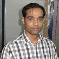 Brajraj Singh Travel Blogger