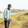 Dhananjay Karche Travel Blogger