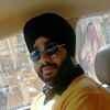 Mani Singh Travel Blogger