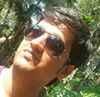 Satish Salvankar Travel Blogger