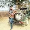 Pavankumar K Achar Travel Blogger