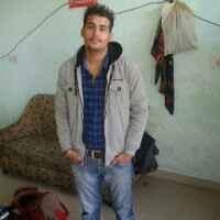 Karan Kaushal Travel Blogger