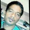 Harish Royal Travel Blogger