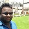 Kadri Vel Travel Blogger