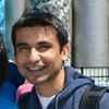 Vijay Gandhi Travel Blogger