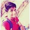 Shivam Bhandare Travel Blogger