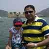 Amit Kr Chawla Travel Blogger