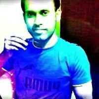Pranav Kumar Travel Blogger