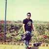 Ritesh Panchal Travel Blogger
