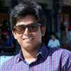Suvankar Nandi Travel Blogger