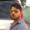 Rishabh Shukla Rudra Travel Blogger