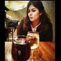 Kayla Kinnear Travel Blogger