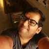 Anshul Marolia Travel Blogger