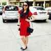 Aastha Kohli Travel Blogger
