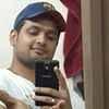 Vivek Vatsal Travel Blogger